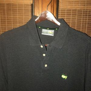 MASTERS AUGUSTA NATIONAL GOLF SLAZENGER XL…